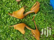New Heel Shoes, Charles and Kieth | Shoes for sale in Central Region, Kampala
