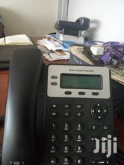 Grandstream IP 1625 PHONE | Home Appliances for sale in Central Region, Kampala