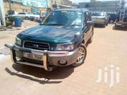 Subaru Forester Non Turbo UBD | Cars for sale in Central Region, Kampala