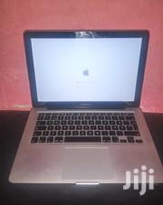 Laptop Apple MacBook Pro 4GB Intel Core i7 HDD 500GB | Laptops & Computers for sale in Central Region, Kampala