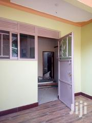 Brand New Single Room Self Cantained for Rent at Kireka   Houses & Apartments For Rent for sale in Central Region, Kampala