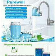 Pure Well Water Purifier And Purifier Filter | Tools & Accessories for sale in Central Region, Kampala