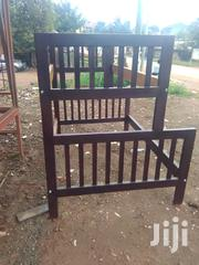 Baby Bed Wooden | Children's Furniture for sale in Central Region, Kampala
