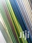 Curtains And Its Accessories | Clothing Accessories for sale in Kampala, Central Region, Uganda