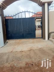 4bedroom ,4bathrooms With Aboysquater In Namugongo   Houses & Apartments For Sale for sale in Central Region, Kampala
