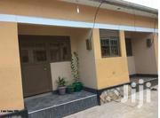 Kireka Self Contained Double for Rent at 180K | Houses & Apartments For Rent for sale in Central Region, Kampala