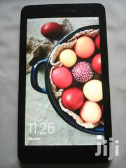 Huawei MediaPad T2 7.0 16 GB White | Tablets for sale in Central Region, Kampala