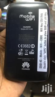 Huawei Mifi | Accessories for Mobile Phones & Tablets for sale in Central Region, Kampala