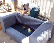 Sofa Repair | Furniture for sale in Central Region, Kampala