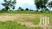 15 Decimals In Namugongo-sonde | Land & Plots For Sale for sale in Central Region, Mukono