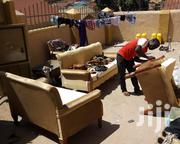 Sofa Repair Group | Repair Services for sale in Central Region, Kampala