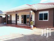 Anew House On Sale With 3bedrooms,3bathrooms In Kira | Houses & Apartments For Sale for sale in Central Region, Kampala