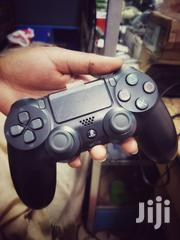 Playstation 4 Controller | Video Game Consoles for sale in Central Region, Kampala