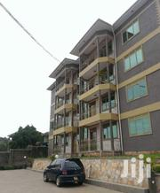 Kisasi Three Bedroom Apartment House for Rent at 900K | Houses & Apartments For Rent for sale in Central Region, Kampala