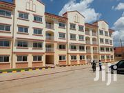 Naalya Condominiums So Perfectly Built on Sell | Houses & Apartments For Sale for sale in Central Region, Kampala
