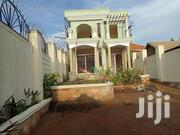 Kira Tarmack Up to the House,Good Deal on Sell | Houses & Apartments For Sale for sale in Central Region, Kampala