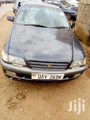Toyota Premio 1997 Blue | Cars for sale in Central Region, Kampala