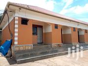 Najjera Double Room House For Rent At 150k | Houses & Apartments For Rent for sale in Central Region, Kampala