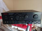 Powerful Amplifier | Audio & Music Equipment for sale in Central Region, Kampala