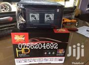 HD Bluetooth Car Stereo System | Vehicle Parts & Accessories for sale in Central Region, Kampala