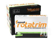Rotatrim Paper | Stationery for sale in Central Region, Kampala