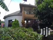 House in Seeta for Sell | Houses & Apartments For Sale for sale in Central Region, Kampala