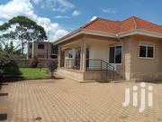 Bungaloo In Najjera For Sell | Houses & Apartments For Sale for sale in Central Region, Kampala