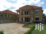 Kira Professionally Built House for Sell | Houses & Apartments For Sale for sale in Central Region, Kampala