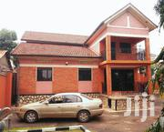 4bedrooms,4bathroom on Sale in Bukoto at 650m | Houses & Apartments For Sale for sale in Central Region, Kampala