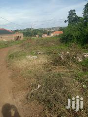 Kira 14 Decimals Beautiful Plot for Sell | Land & Plots For Sale for sale in Central Region, Kampala