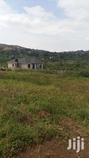 25 Decimals Plot on Quick Sale in Heart of Kasenge With Private Title | Land & Plots For Sale for sale in Central Region, Kampala