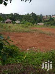 Kira Beautiful Nice Plot on Sell | Land & Plots For Sale for sale in Central Region, Kampala