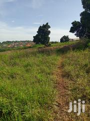 Deal,Kira Nice Plot on Sell | Land & Plots For Sale for sale in Central Region, Kampala