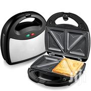 Sandwich Maker | Kitchen Appliances for sale in Central Region, Kampala