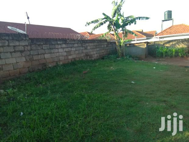 Archive: Very Big Plot on Quick Sale in Makindye Near Main Rd Gd for Apartments