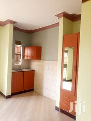 Mutungo Studio Single Room House for Rent | Houses & Apartments For Rent for sale in Central Region, Kampala
