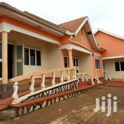 Kisasi Modern Two Bedroom House for Rent at 500K | Houses & Apartments For Rent for sale in Central Region, Kampala