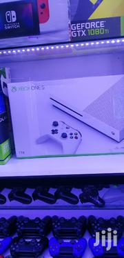 Xbox One Brand New | Video Game Consoles for sale in Central Region, Kampala