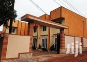 6unit Rentals Of 2bedrooms,2bathroom In Bunga | Houses & Apartments For Sale for sale in Central Region, Kampala
