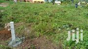 Nakabago-nsambwe Plots Neighbouring Mukono Town | Land & Plots For Sale for sale in Western Region, Kisoro