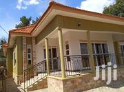 Beautiful Bungalow for Sale in Kira | Houses & Apartments For Sale for sale in Central Region, Wakiso