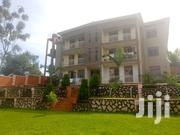 Apartment Units for Sale in Kisaasi | Houses & Apartments For Sale for sale in Central Region, Wakiso