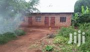 Plot of Land on Sale in Mukono at 7m | Land & Plots For Sale for sale in Central Region, Kampala