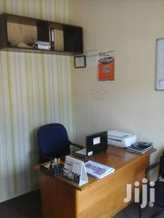 """Office For Sale """"Good Will"""" Everything 