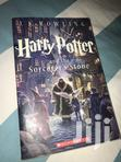 Harry Potter Books, Paper Towns the Fault in Our Stars. | Books & Games for sale in Kampala, Central Region, Uganda