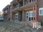 Kyanja Apartments for Sell | Houses & Apartments For Sale for sale in Central Region, Kampala