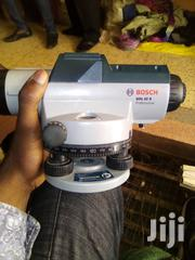 Poffessional Tool BOSCH LEVEL | Measuring & Layout Tools for sale in Central Region, Kampala