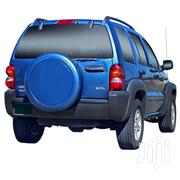 Car Tire Covers For All Cars | Vehicle Parts & Accessories for sale in Central Region, Kampala