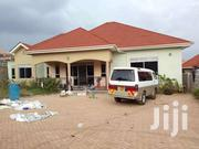 Well Lit Built To Last 4bedroom Home In Kira At 380M | Houses & Apartments For Sale for sale in Central Region, Kampala
