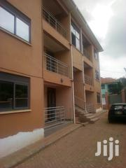 Naalya Two Bedrooms for Rent at 500k | Houses & Apartments For Rent for sale in Central Region, Kampala